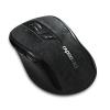 Компьютерная мышь Rapoo 15G 7100P