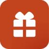 Приложение MyWishBoard для Android