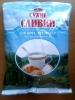 Сливки сухие на основе растительного жира для кофе, чая, какао быстрорастворимые