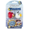 Игровой набор Angry Birds S3 Tech4kidsа