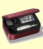 Набор для маникюра и педикюра Beurer MP60+ Profi Set