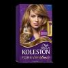 Набор для мелирования волос Wella Koleston forever blonde