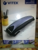 Набор для стрижки волос Vitek VT-1350