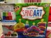 Набор для творчества SandART Yg Toys арт. 69004А