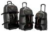Набор дорожных чемоданов Jeep Dallas