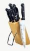 Набор ножей Peterhof PH-2240