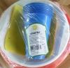 Набор одноразовой посуды №1 «Тарелетто»