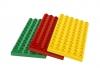 """Набор """"Платформы для строительства"""" Lego арт. 31005-L"""
