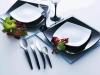 Набор посуды Luminarc Quadrato C5239 стекло