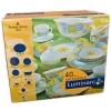 Набор посуды Luminarc Valensole 40 предметов