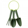 Набор садовых инструментов Грэсмаро IKEA 3 предмета