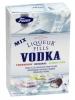Набор шоколадных конфет Fazer Liqueur Fills Vodka Mix