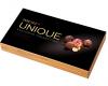 """Набор шоколадных конфет Pergale Unique """"Ассорти"""""""