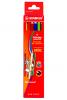 Набор цветных карандашей Stabilo Swano 6 цветов
