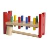 "Игрушечный набор ""Мула"" колышки и молоток IKEA"
