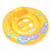 Надувной детский круг «My Baby Float» Intex
