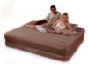 Надувной матрас-кровать Intex Classic 66754 два в одном