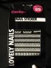 "Наклейки для ногтей Centro ""Lovely Nails"" S3DLA-012"