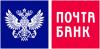 Накопительный счет в Почта банке
