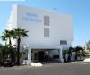 Отель Napa Tsokkos 3* (Кипр, Айя-Напа)