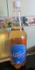 Напиток безалкогольный «Лимонад» Шихан