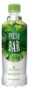 Напиток безалкогольный сильногазированный Fresh Bar Mojito