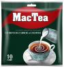Напиток чайный растворимый MacTea со вкусом сливок и сахаром