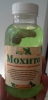 """Напиток домашнего приготовления """"Мохито"""" Поль Бейкери"""