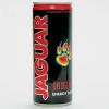 Энергетический напиток Jaguar original 9%