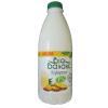 Напиток кефирный Bio Баланс 1% Ананас