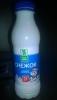 """Напиток кисломолочный йогуртный """"Снежок"""" с м.д.ж. 2,5 % Белая долина"""