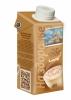 Напиток молочный кофейный ультрапастеризованный «На Здоровье» Latte
