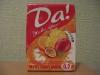 Напиток сокосодержащий неосветленный витаминизированный «Да!» Мультивитамин