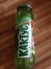 """Напиток Tymbark """"Фруктовое путешествие"""" Кактус"""