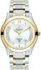 Наручные часы Atlantic Seahunter 100 71365.43.23