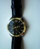 """Наручные часы """"AVON"""" SR626SW"""
