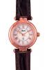 Наручные часы Charm 5029002