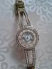 Наручные часы Charm 6209101