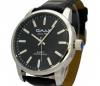 Наручные часы Omax CA 08