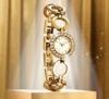 """Наручные часы Oriflame """"Роскошь кристаллов"""""""