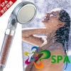 Насадка на душ Rainful Spa-Anion shower head