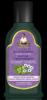 Лосьон для волос Рецепты бабушки Агафьи «Настой укрепляющий»