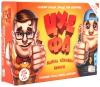 Настольная игра DoJoy «Камень, ножницы, бумага — ЦУ-Е-ФА!» (2-е издание) для детей от 6 лет