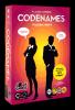 """Настольная игра GaGa Games """"Codenames (Кодовые имена)"""""""