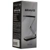 Настольная LED-лампа Bravis LL-5913 White