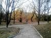 Национальный Ботанический сад им. Н.Н. Гришко (Киев, Украина)