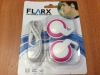 Наушники накладные Flarx
