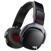 Наушники с MP3 Sony NWZ-WH303/BM