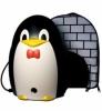 """Детский компрессорный небулайзер """"Пингвин P4"""" Med 2000"""