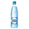 Негазированная минеральная вода Bon Aqua